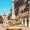 Die Sprachschule im Herzen von Bern