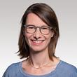 Dr. med. Hanna Jacobs