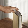BeoSound Emerge -Ein kompakter WLAN-Lautsprecher für Zuhause