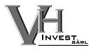 VH Invest Sàrl