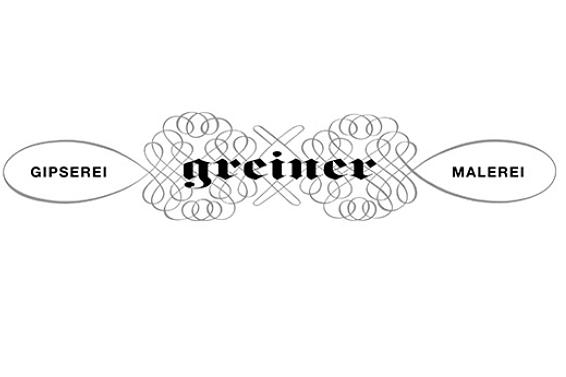 Malerei Greiner AG