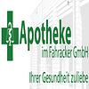Apotheke im Fahracker GmbH