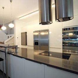 Cucine Andreoletti