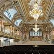 Grosse Tonhalle (Foto: Georg Aerni)