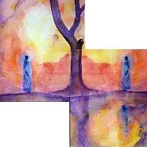 Casimera Lichtreise & Farbklang