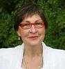 Eimer Claudia Pia