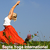 Sapta Yoga International