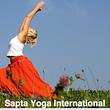Sapta Yoga International