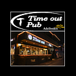 Time out Pub