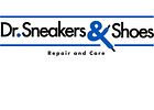 Dr. Sneakers & Shoes