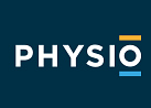 physio am lürlibad