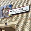Wieduwilt Rechtsanwälte Winterthur