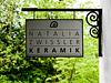 NATALIA ZWISSLER KERAMIK