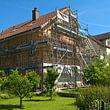 Holzbau Telley GmbH