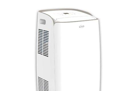 Climatiseur mobile | Argo Milo Plus - 3,5kW - 12000BTU/h - 65dB