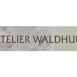 Atelier Waldhuus Hauri GmbH