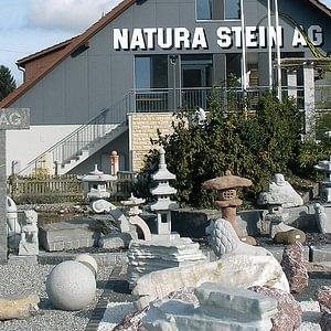 Natura Stein AG