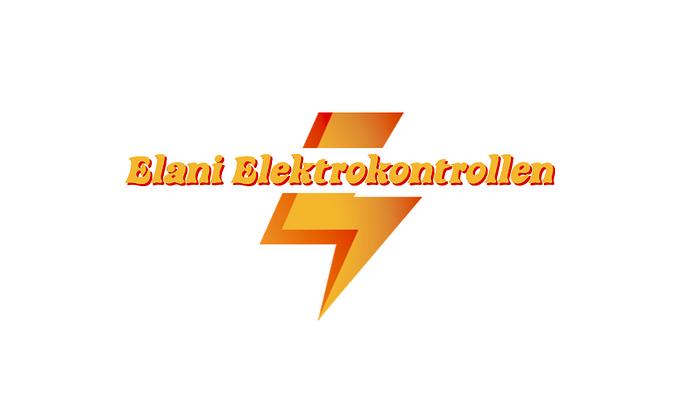 Elani Elektrokontrollen