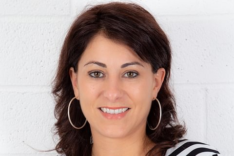 Fabiana Galli