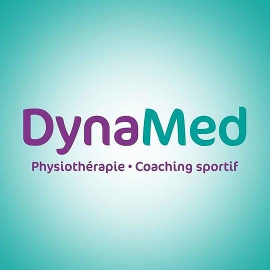 Physio DynaMed