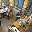 Das Nähcenter Iseli ist die offizielle und zertifizierte Werkstatt für Bernina Nähmaschinen: Service und Reparaturen an sämtlichen Bernina Nähmaschinen, Overlockmaschinen und Stickgeräten