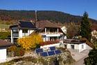 Villa Moncalme