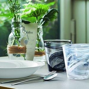 Tabletop Produkte in allen Varianten