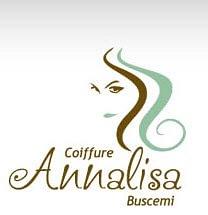 Coiffure Annalisa Buscemi