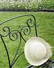 Gartenpflege Kamper