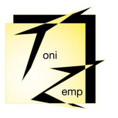 Elektroplanung Zemp AG