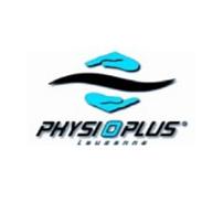 Physioplus Daenekynt Filip