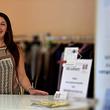 Kleider-Änderungsatelier Lisa Rinaldi