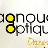 Bagnoud Optique