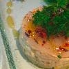 Bon restaurant Villars-sur-Glâne
