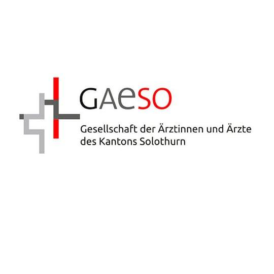 Gesellschaft der Ärztinnen und Ärzte des Kantons Solothurn