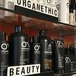 BEAUTY Argan Organic Organethic