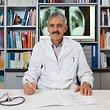 Dr. med. Schneider Francois D.