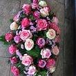 ABC Floral Morel Denise
