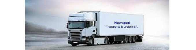 Newsped Transports & Logistic SA