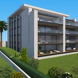Domusdea Immobiliare SA