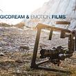 Magicdream & Emotion Films