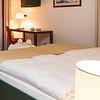 Hotel Bad Horn AG