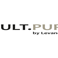 CULT PUR by Levander