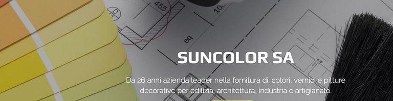 Suncolor SA