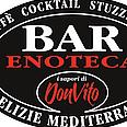 Bar / Enoteca I sapori di don Vito