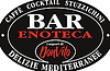 Bar / Enoteca I sapori di don Vito
