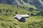 Alp Oberchäsern