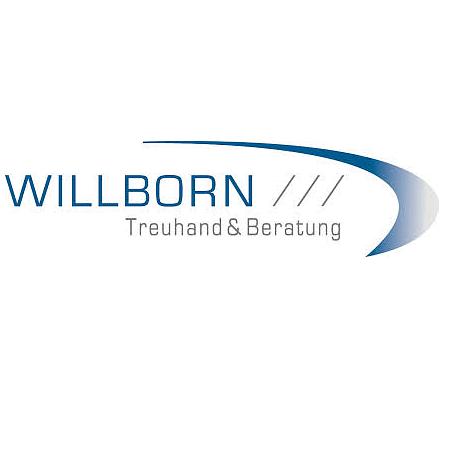Willborn Treuhand + Beratung St. Gallen