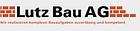 Lutz Bau AG