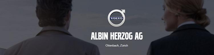 Herzog Albin AG